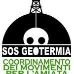 Il nuovo logo del Coordinamento