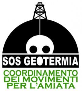 Il logo del Coordinamento