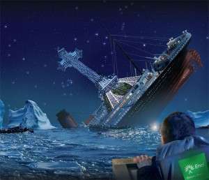 titanic_croce_enel copia