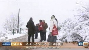 20130216_tgr_ambiente_italia_01