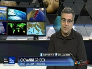 20130226_class_tv_grieco_img