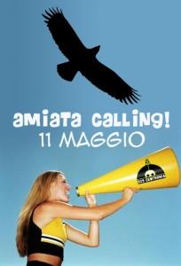 calling_megaf_ragazza_chiacchiere