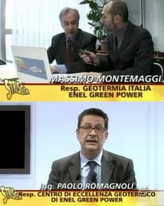 striscia_montemaggi_romagnoli