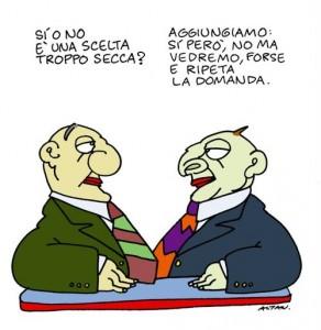 altan_si_no_secca