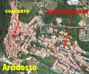 arcidosso_map_indicazioni