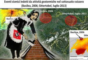 terremoti_svizzera_banksy