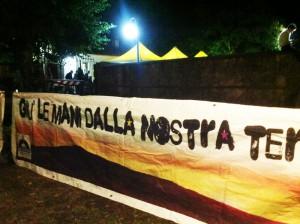 20130820_sfiora_cristicchi_striscione