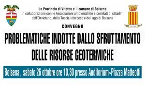 20131026_programma_convegno geotermia bolsena_img