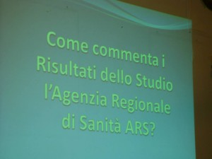 20131116_piancastagnaio_altro punto vista_10