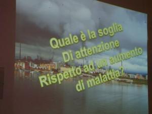 20131116_piancastagnaio_altro punto vista_13