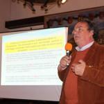 20140429_arcidosso_incontro_salute_e_candidati_06