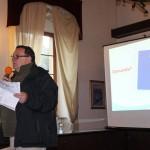 20140429_arcidosso_incontro_salute_e_candidati_10