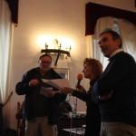 20140429_arcidosso_incontro_salute_e_candidati_11