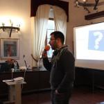20140429_arcidosso_incontro_salute_e_candidati_15
