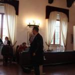 20140429_arcidosso_incontro_salute_e_candidati_16
