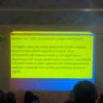 20150320_convegno geotermia a colle_05