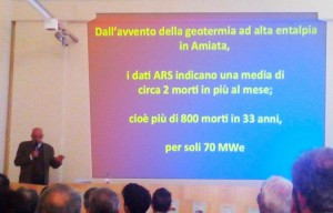 20150320_convegno geotermia a colle_borgia