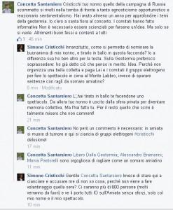 20150806_cristicchi vs concetta