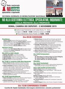 20151105_programma_nogesi montecitorio