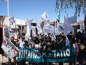 protesta_tatio_1