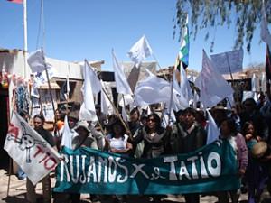 protesta_tatio_1