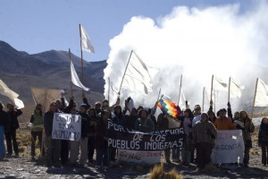 protesta_tatio_3