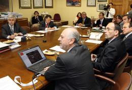tatio_gdn in commissione