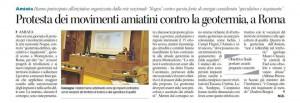 20151107_corriere siena su nogesi