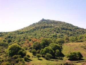 Monte-Labbro