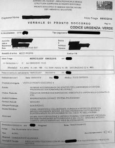 20160313_corriere siena pronto soccorso_senza dati
