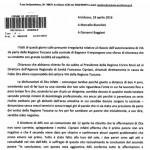 20160418_lettera marini arcidosso 1