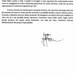 20160418_lettera marini arcidosso 3