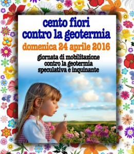 manifesto 100 fiori_00 crop