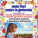 manifesto 100 fiori_abbadia