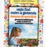 manifesto 100 fiori_arcidosso