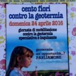 manifesto 100 fiori_cdpiano