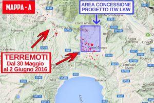 20160603_com stampa mappa A