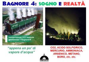 20160725_bagnore4_inaugurazione_sogno_realta