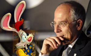 starace roger rabbit copia