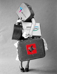 valigie-toscana-ars-arpat